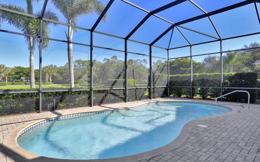 2205 Canary Island Cove, Naples - Home For Sale 1189604673