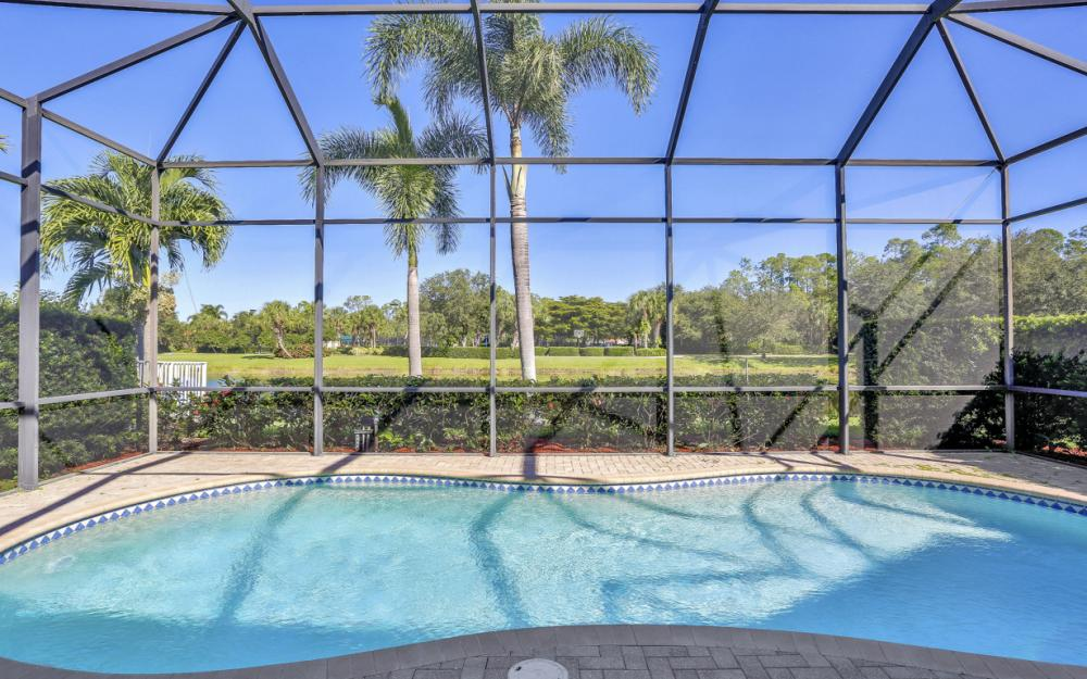 2205 Canary Island Cove, Naples - Home For Sale 1930597505