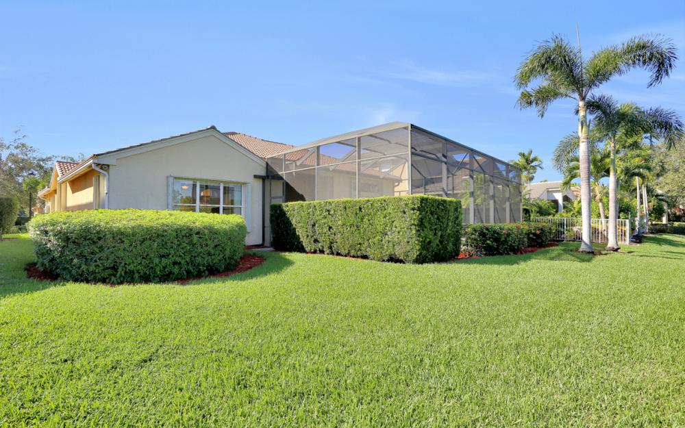 2205 Canary Island Cove, Naples - Home For Sale 1478437570