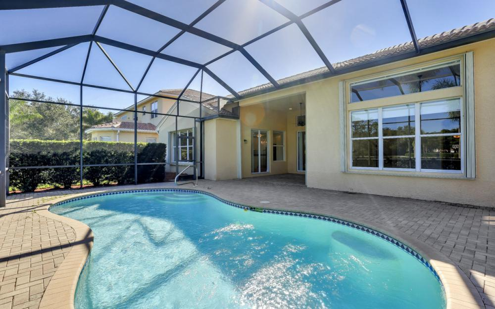 2205 Canary Island Cove, Naples - Home For Sale 29491867