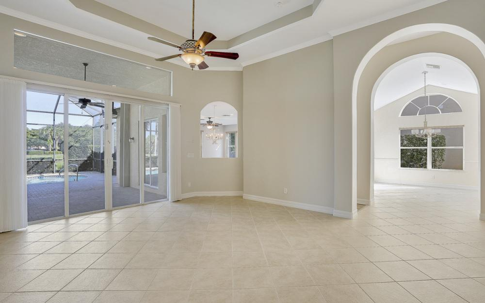 2205 Canary Island Cove, Naples - Home For Sale 979997263