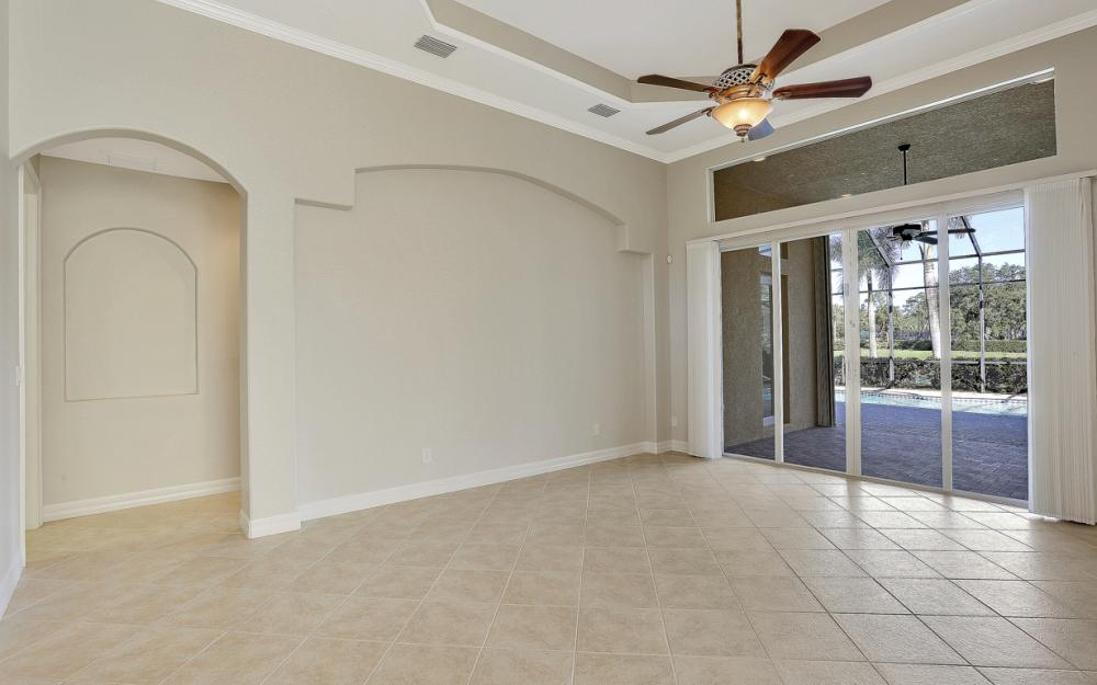 2205 Canary Island Cove, Naples - Home For Sale 996232981