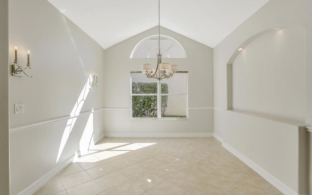 2205 Canary Island Cove, Naples - Home For Sale 1584473025