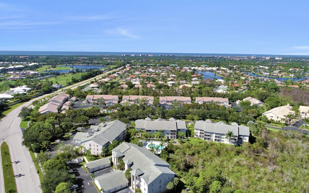 28861 Bermuda Lago Ct #204, Bonita Springs - Home For Sale 1730236055