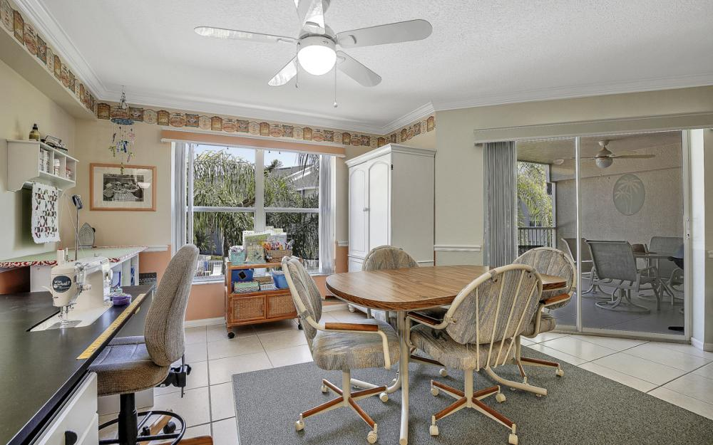 28861 Bermuda Lago Ct #204, Bonita Springs - Home For Sale 436596536
