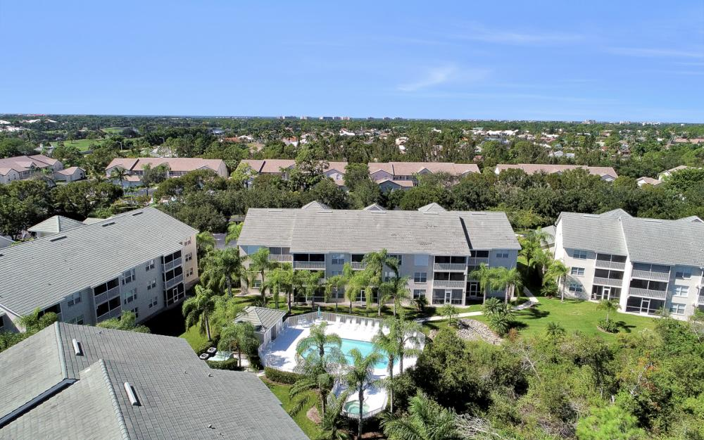 28861 Bermuda Lago Ct #204, Bonita Springs - Home For Sale 699411489