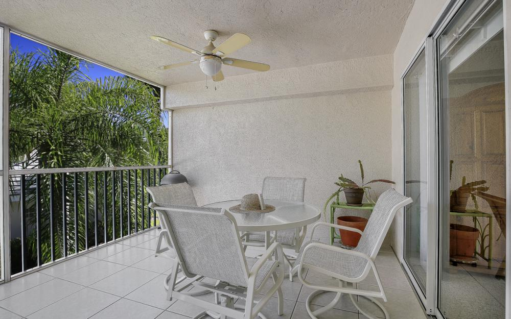 28861 Bermuda Lago Ct #204, Bonita Springs - Home For Sale 845440465