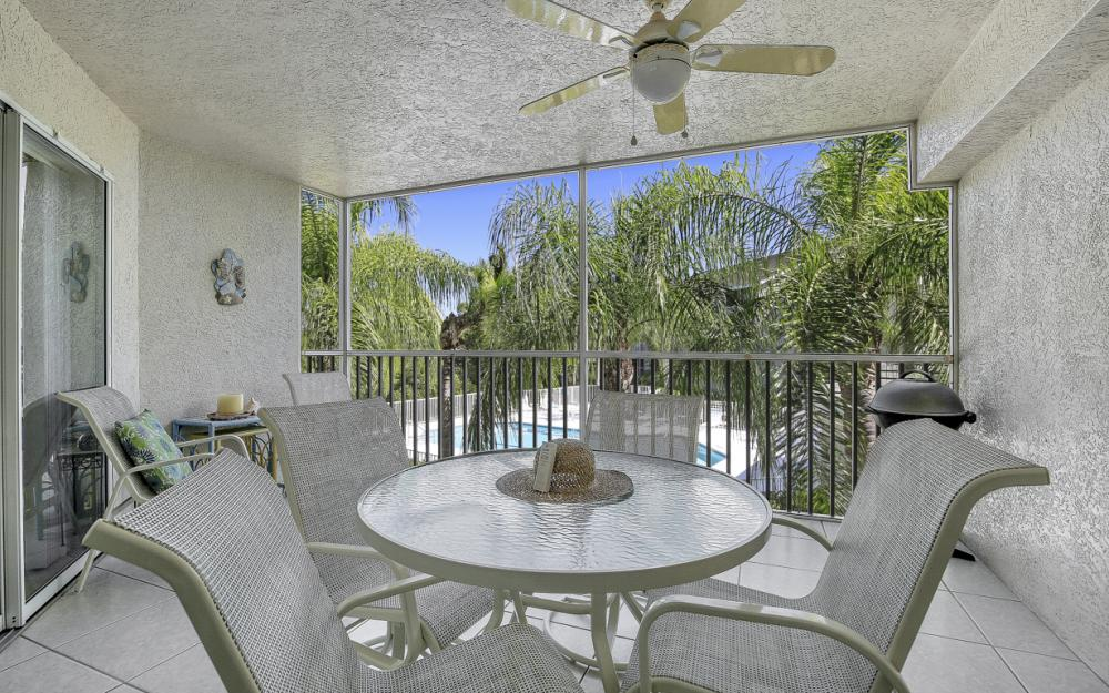 28861 Bermuda Lago Ct #204, Bonita Springs - Home For Sale 1115191346