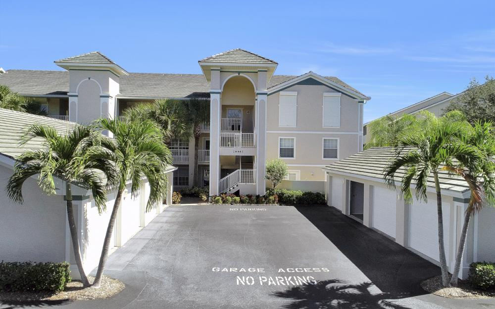 28861 Bermuda Lago Ct #204, Bonita Springs - Home For Sale 467020245