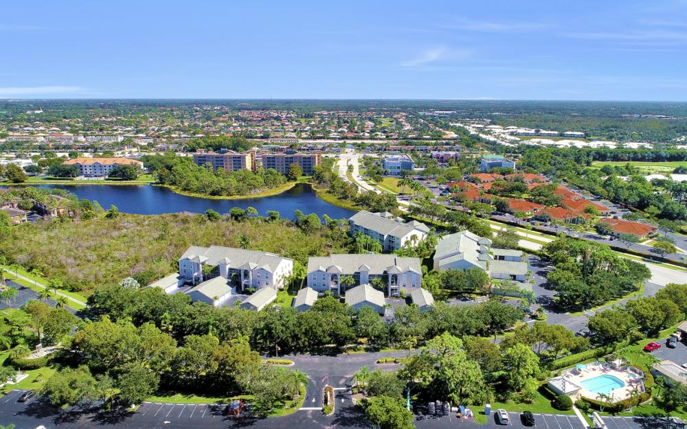 28861 Bermuda Lago Ct #204, Bonita Springs - Home For Sale 632069075