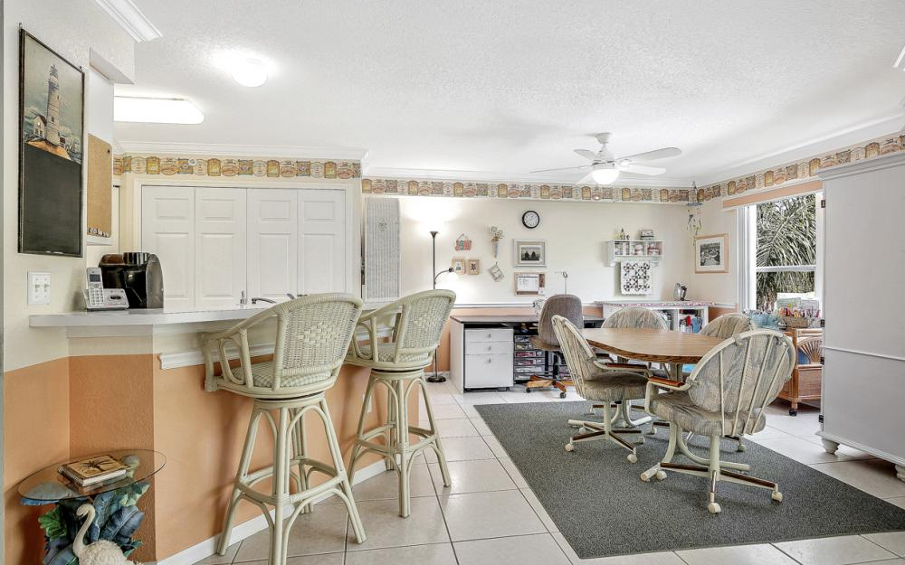 28861 Bermuda Lago Ct #204, Bonita Springs - Home For Sale 588672148
