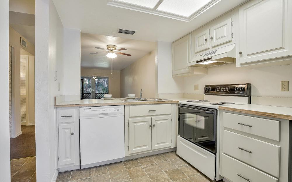 9831 Alabama St APT 3, Bonita Springs - Condo For Sale 92065624
