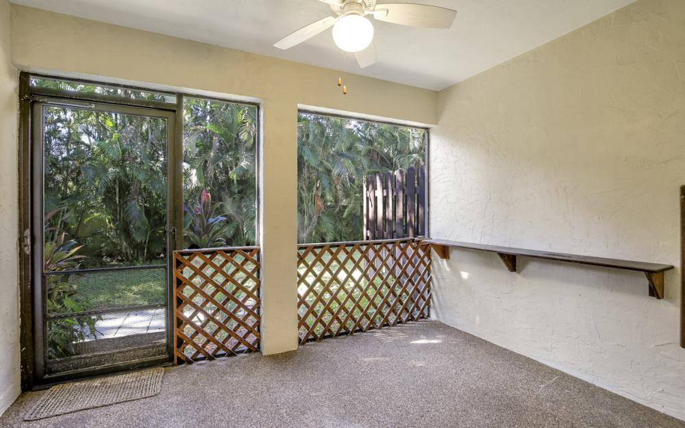 9831 Alabama St APT 3, Bonita Springs - Condo For Sale 160009669