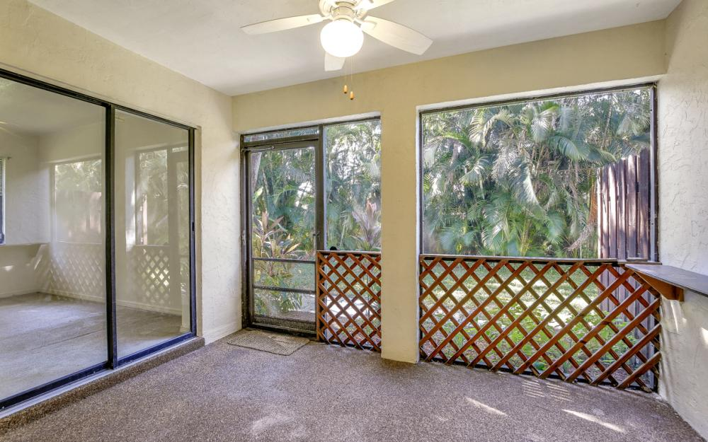 9831 Alabama St APT 3, Bonita Springs - Condo For Sale 686851205