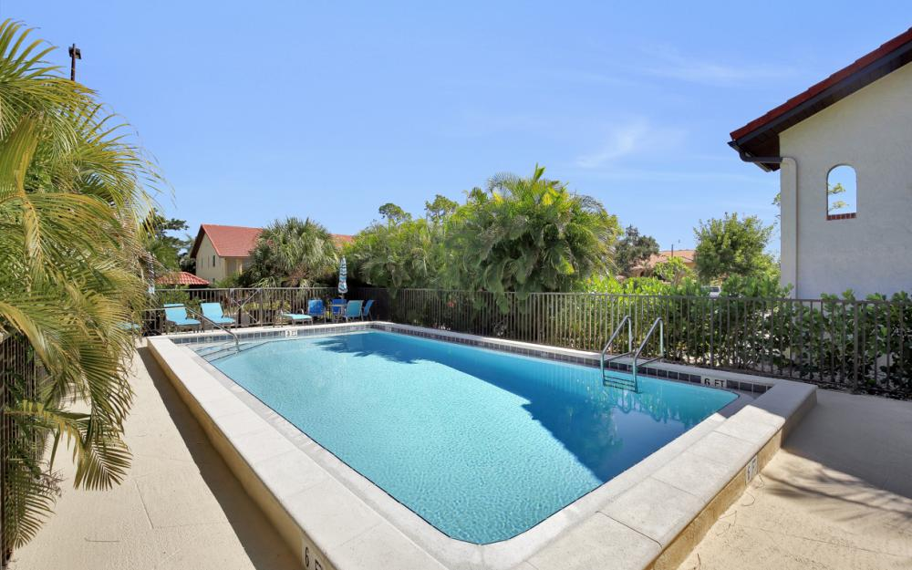 9831 Alabama St APT 3, Bonita Springs - Condo For Sale 614367463