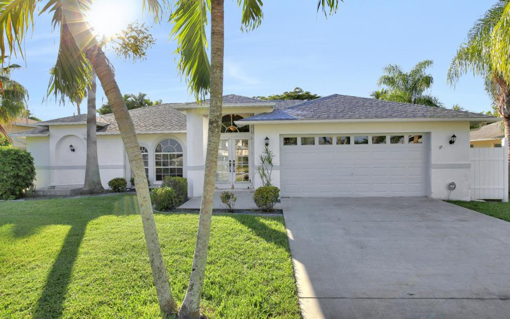 5214 SW 23rd Ave, Cape Coral - Home For Sale 15397611