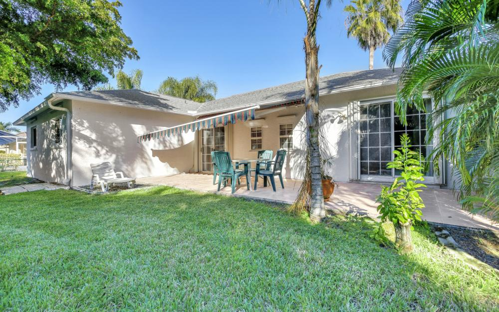 5214 SW 23rd Ave, Cape Coral - Home For Sale 1950774115