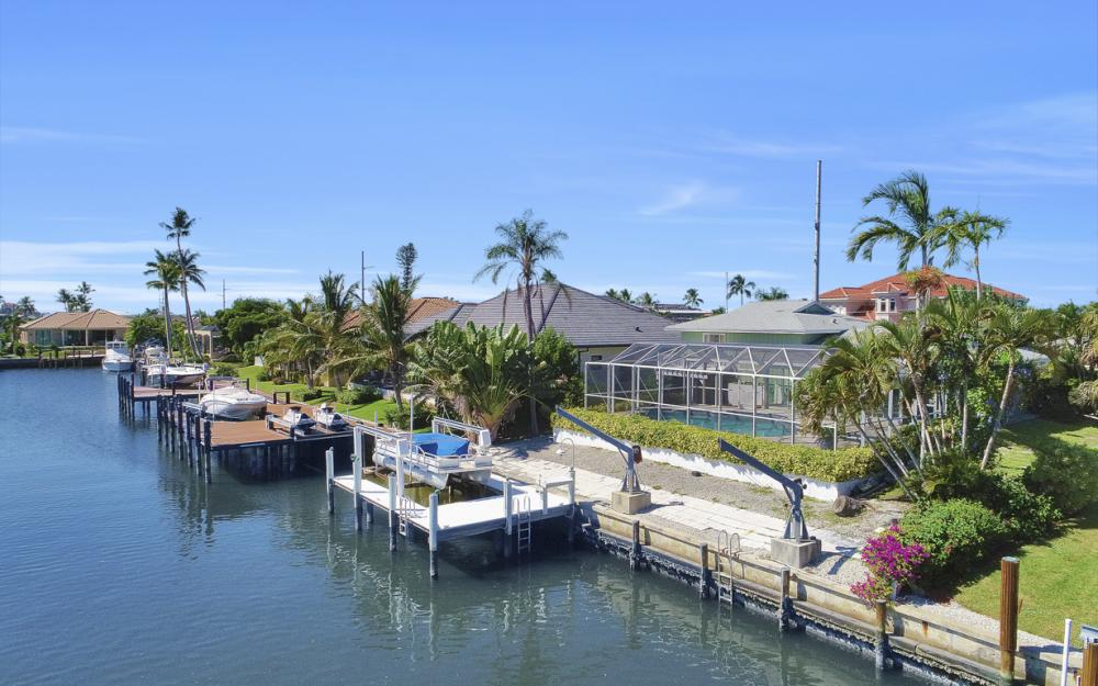 1237 Martinique Ct, Marco Island - Home For Sale 1300057411