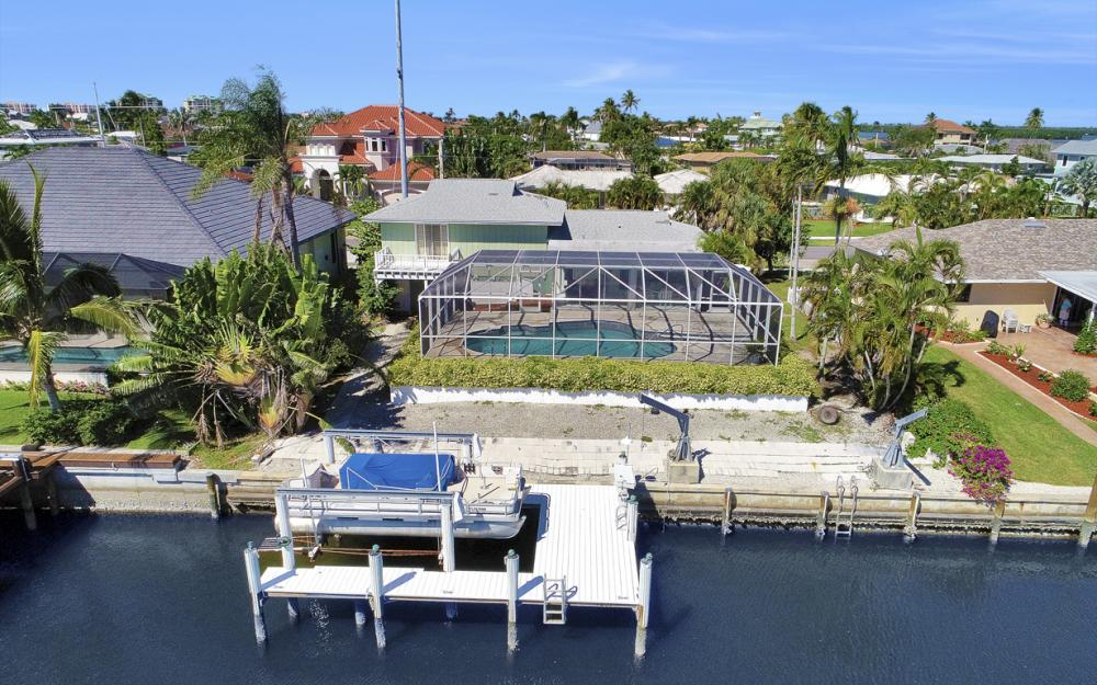 1237 Martinique Ct, Marco Island - Home For Sale 1016132906