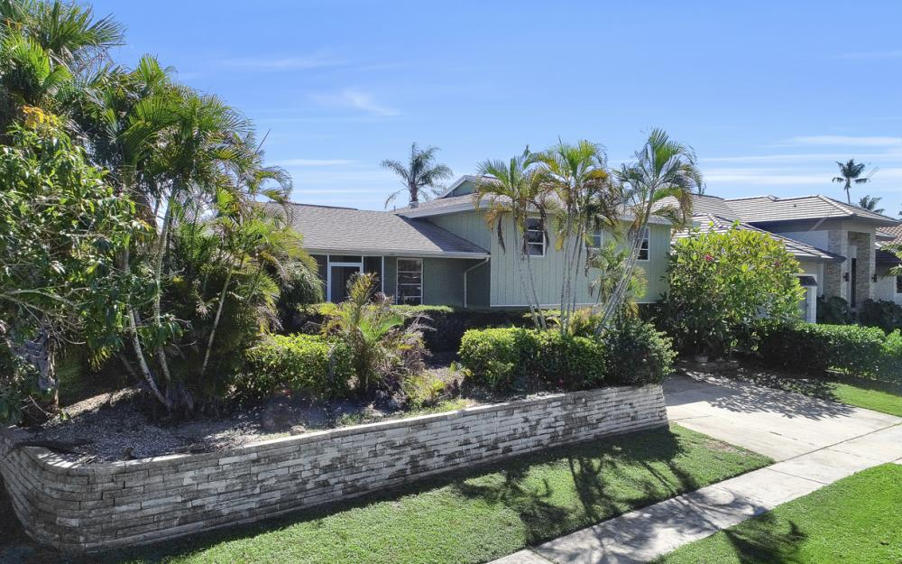 1237 Martinique Ct, Marco Island - Home For Sale 466933463
