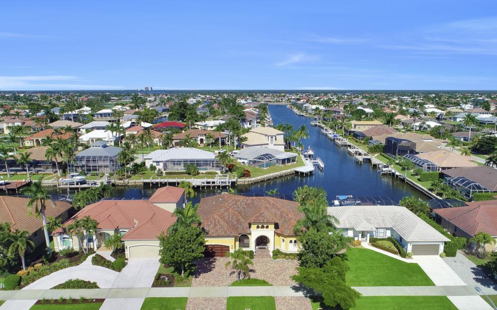 1584 San Marco Rd, Marco Island - Home For Sale 1447300200
