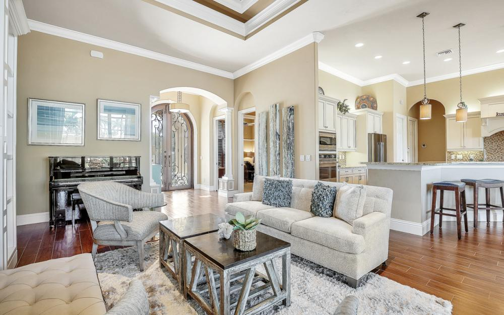 1584 San Marco Rd, Marco Island - Home For Sale 887566374