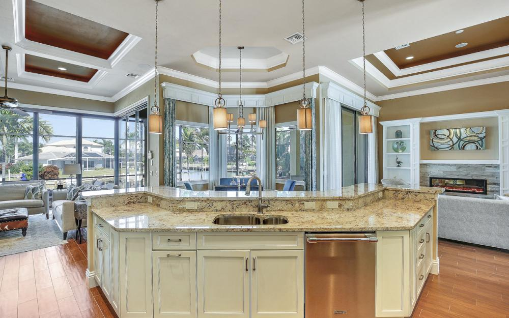 1584 San Marco Rd, Marco Island - Home For Sale 451801090
