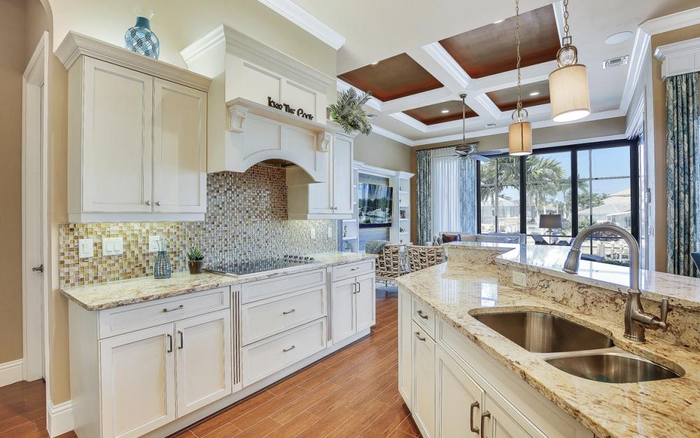 1584 San Marco Rd, Marco Island - Home For Sale 547540427
