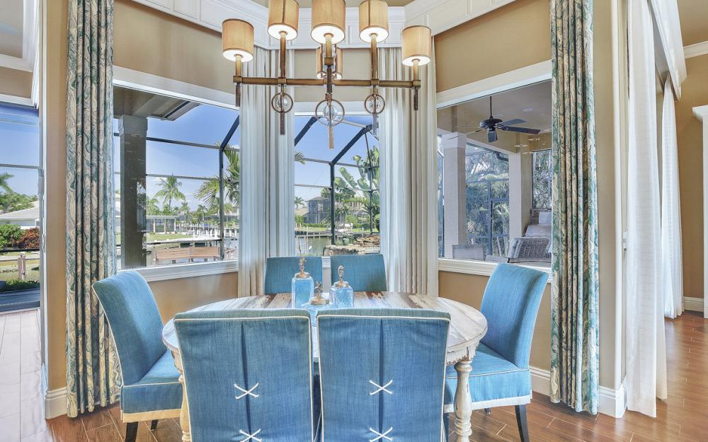 1584 San Marco Rd, Marco Island - Home For Sale 1493545340