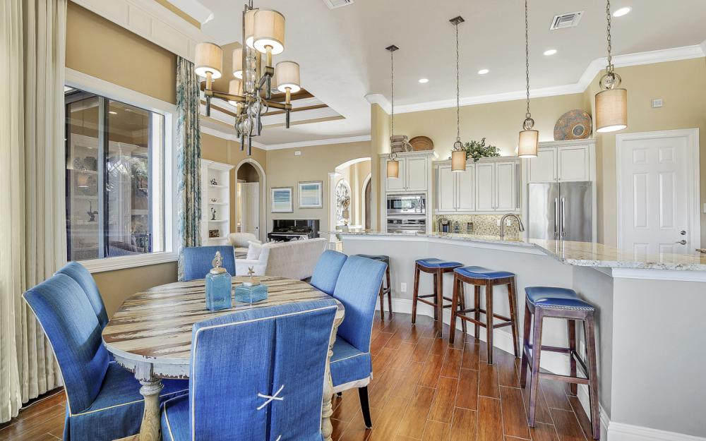 1584 San Marco Rd, Marco Island - Home For Sale 591537119