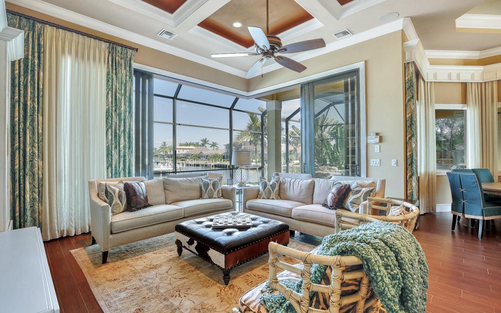 1584 San Marco Rd, Marco Island - Home For Sale 571282957