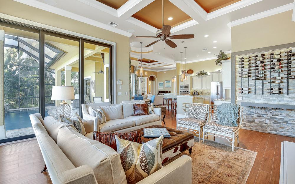 1584 San Marco Rd, Marco Island - Home For Sale 1724108872