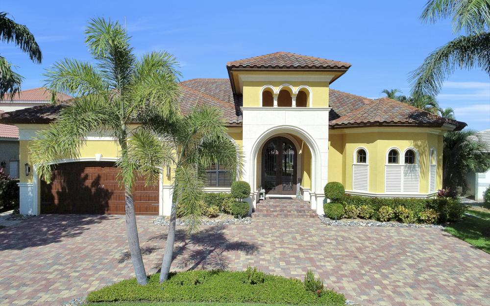 1584 San Marco Rd, Marco Island - Home For Sale 607414621