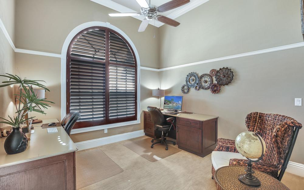 1584 San Marco Rd, Marco Island - Home For Sale 591529493