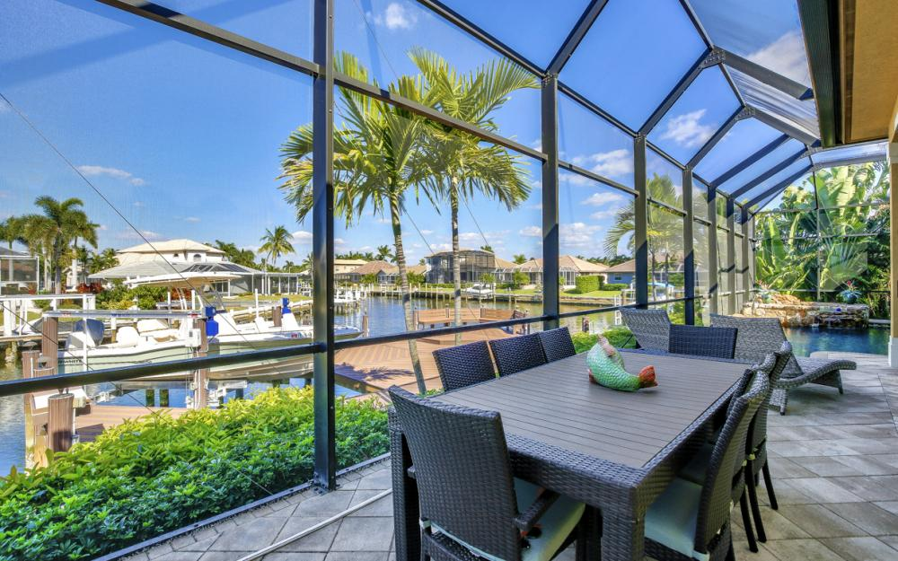 1584 San Marco Rd, Marco Island - Home For Sale 1813668471