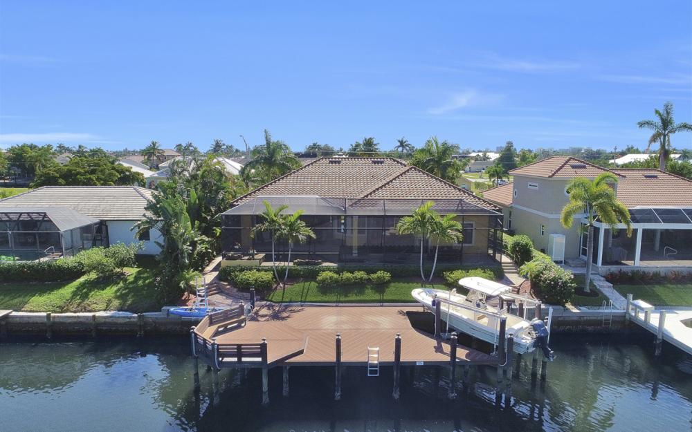 1584 San Marco Rd, Marco Island - Home For Sale 360385978
