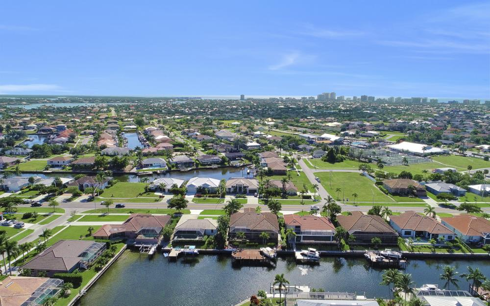 1584 San Marco Rd, Marco Island - Home For Sale 539527492