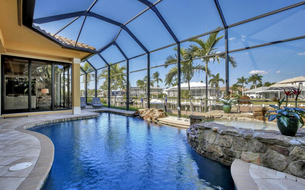 1584 San Marco Rd, Marco Island - Home For Sale 915793227