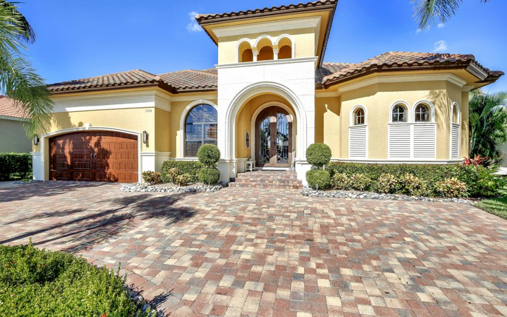 1584 San Marco Rd, Marco Island - Home For Sale 125406663