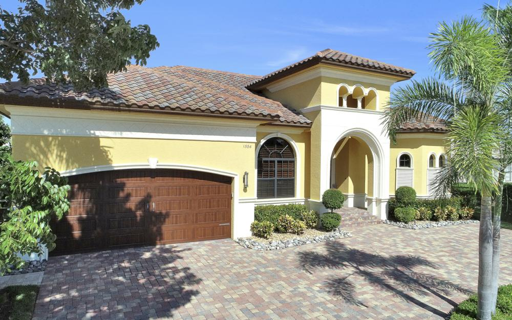 1584 San Marco Rd, Marco Island - Home For Sale 165500346