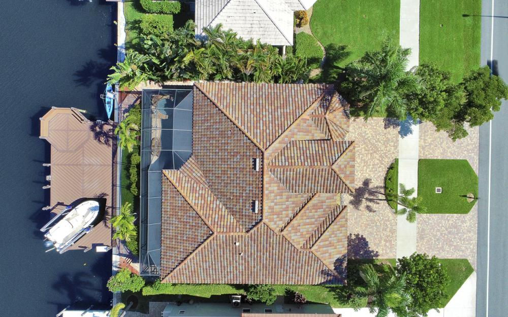 1584 San Marco Rd, Marco Island - Home For Sale 1389058637