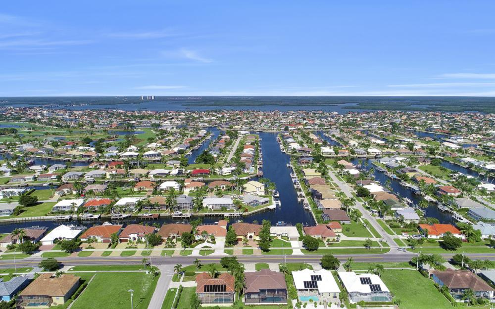1584 San Marco Rd, Marco Island - Home For Sale 1275094407