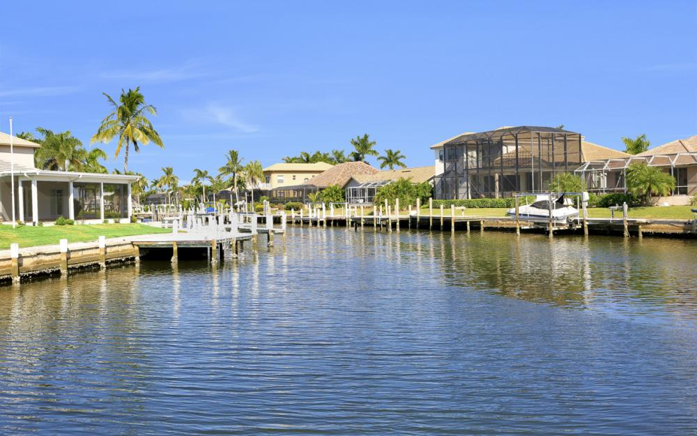 1584 San Marco Rd, Marco Island - Home For Sale 916278283