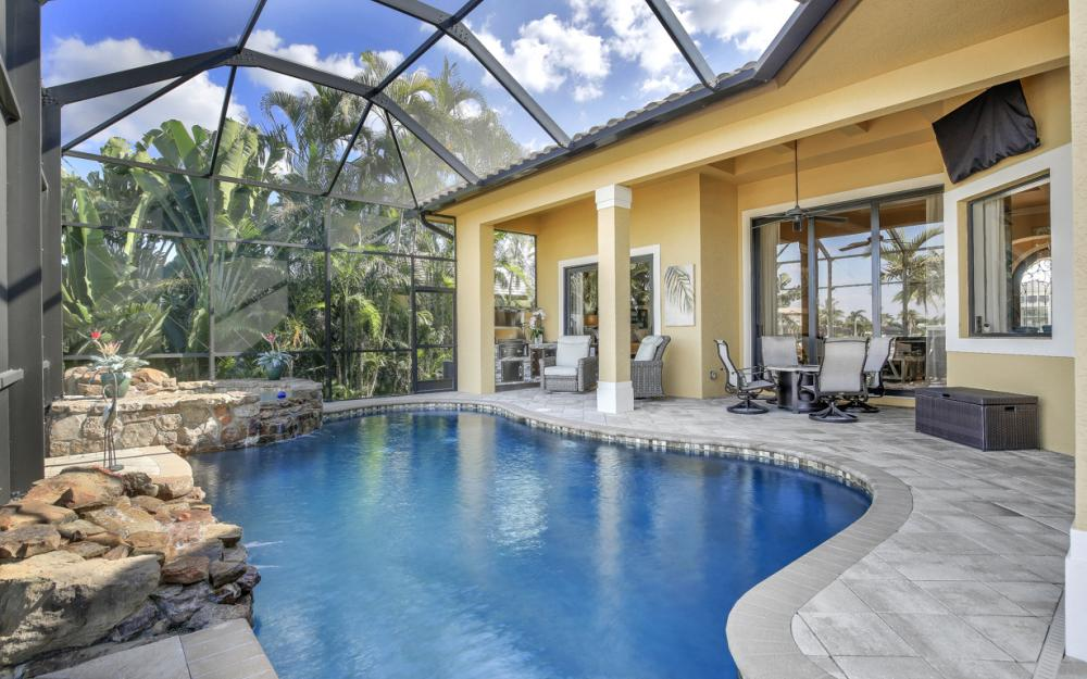 1584 San Marco Rd, Marco Island - Home For Sale 337553879