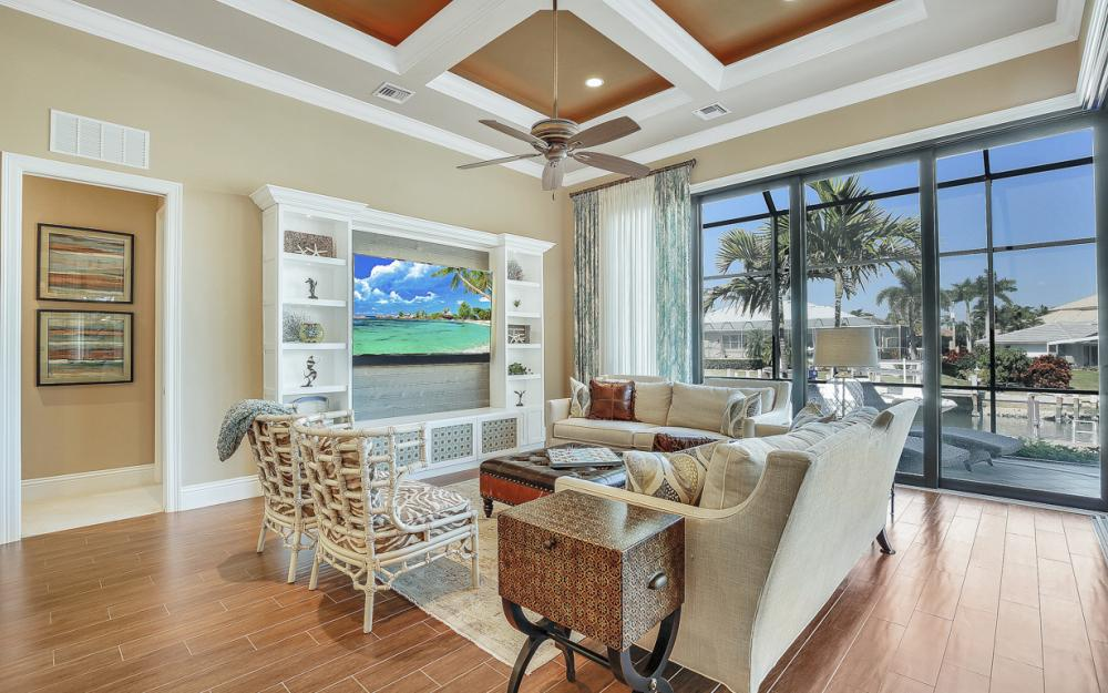 1584 San Marco Rd, Marco Island - Home For Sale 1346933378