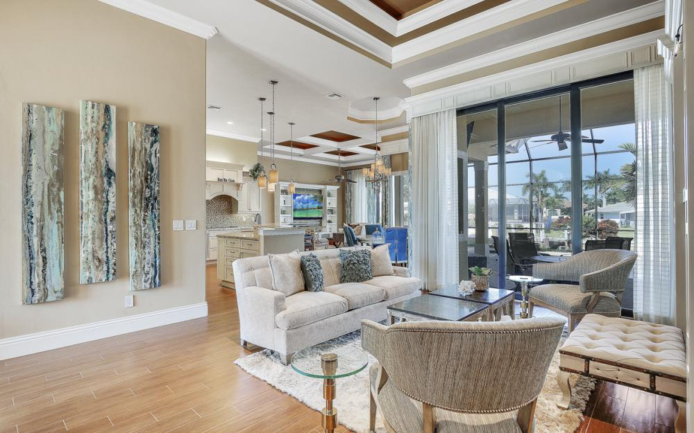 1584 San Marco Rd, Marco Island - Home For Sale 205670433