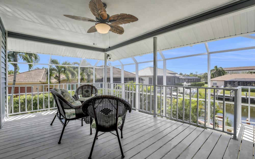 490 Pheasant Ct, Marco Island - Vacation Rental 1203589160