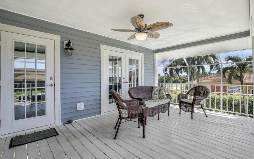 490 Pheasant Ct, Marco Island - Vacation Rental 1334544842