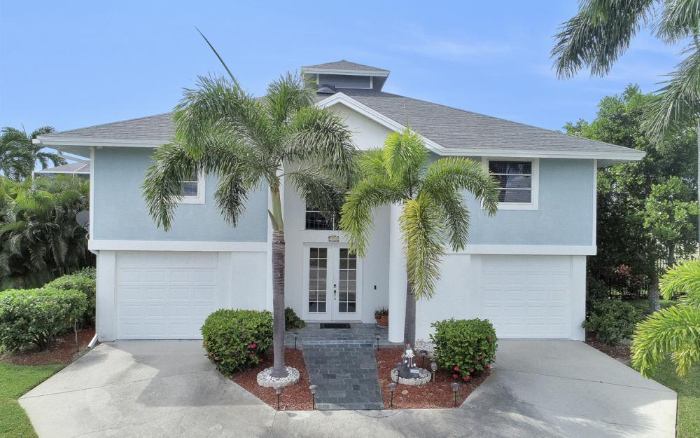 490 Pheasant Ct, Marco Island - Vacation Rental 2099907492