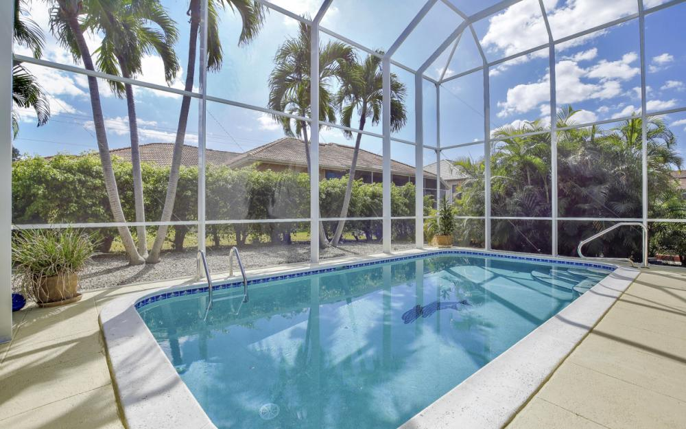 490 Pheasant Ct, Marco Island - Vacation Rental 755850959